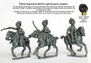 Perry_British_Light_Dragoons_3