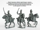 Perry_British_Light_Dragoons_4