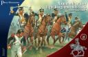 Perry_Napoleonic_British_Light_Dragoons_1
