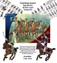 Perry_Napoleonic_British_Light_Dragoons_2