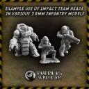 Puppets_War_Impact_Team_Heads_2