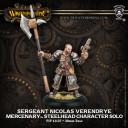 Warmachine_Sergeant_Nicolas_Verendrye