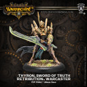 Warmachine_Thyron_Sword_of_Truth