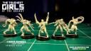 Raging_Heroes_TGG_Previews_2