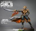 Raging_Heroes_TGG_Previews_8