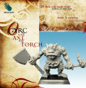 Spellcrow_Orc_Axe_and_Torch