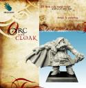 Spellcrow_Orc_Cloak
