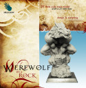 Spellcrow_Werewolf_on_Rock
