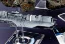 Spartan Games_Halo- Fleet Battles - The Fall of Reach Starterbox 3
