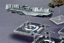 Spartan Games_Halo- Fleet Battles - The Fall of Reach Starterbox 5
