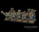 Titan_Forge_Anvilborn_Warriors_1