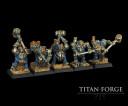 Titan_Forge_Anvilborn_Warriors_2
