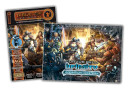 TTI_Tabletop-Insider-Abodeal-Icestorm-Infinity-2