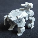 White_Dragon_Marine_Tactical_Unit_Kickstarter_Update_10