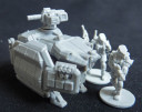 White_Dragon_Marine_Tactical_Unit_Kickstarter_Update_12