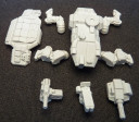 White_Dragon_Marine_Tactical_Unit_Kickstarter_Update_5