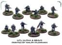 White_Dragon_Miniatures_15mm_Marines_1