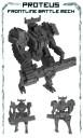 White_Dragon_Miniatures_15mm_Marines_3