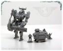 White_Dragon_Miniatures_15mm_Marines_4