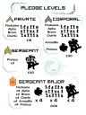 White_Dragon_Miniatures_15mm_Marines_5