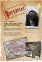 Infernal_Kickstarter_1
