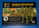 Review_Bolt_Action_German_Grenadiers_1