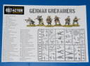 Review_Bolt_Action_German_Grenadiers_11