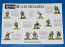 Review_Bolt_Action_German_Grenadiers_12
