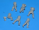 Review_Bolt_Action_German_Grenadiers_13