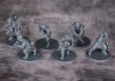 Review_Bolt_Action_German_Grenadiers_15