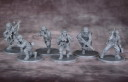 Review_Bolt_Action_German_Grenadiers_16