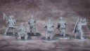Review_Bolt_Action_German_Grenadiers_17