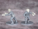 Review_Bolt_Action_German_Grenadiers_20