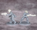 Review_Bolt_Action_German_Grenadiers_21