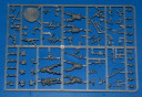 Review_Bolt_Action_German_Grenadiers_3