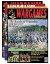 Wargames_Waterloo_Bundle