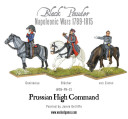 Warlord Games_Black Powder Prussian High Command 1