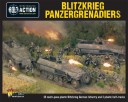 Warlord Games_Bolt Action Blitzkrieg Panzergrenadiere 1