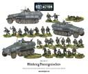 Warlord Games_Bolt Action Blitzkrieg Panzergrenadiere 2