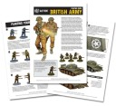 Warlord Games_Bolt Action British painting guide - digital download