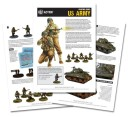Warlord Games_Bolt Action United States painting guide - digital download