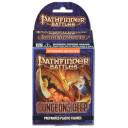 WizKids_Pathfinder Battles Dungeons Deep Boosterpack 1