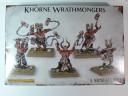 WrathmongersPAckungFront