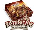 Zombicide-BlackPlague