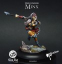 GB_Guildball_Union_Minx_1