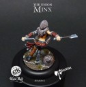GB_Guildball_Union_Minx_2