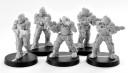 Anvil_Exo-Mech_Infantry_2