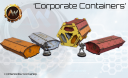 Antenocitis_Forward_Base_Containers_2
