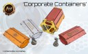 Antenocitis_Forward_Base_Containers_4