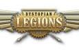 Bei unseren Partnern vom Fantasyladen gibt es diese Woche Rabatt auf Dystopian Legions.